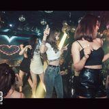 NST - Yêu Là Phải Xoạc - Chính Escape On The Mix.mp3