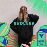 The Green Door Project Mix #1 - Evolver