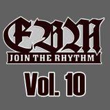 Dj Guidao (EBMan) - EBM SETMIX (Angst Radio -07/01/2014)