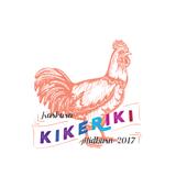 """Minimüller - """"Kikeriki"""" - Karkara Special Set"""