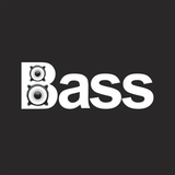 The Bass Reflections Show #4 - Live on NSBRadio.co.uk