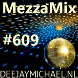 MezzaMix 609