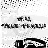 Tha VinylPlayah - ElectroBeatz Restyled 12