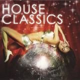 classic house music vol 01 mix by dj nidhal