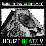 Houze Beatz V (Reworked Edition)
