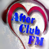 Thank God it's Friday with Dj Fils recorded May2012 on AfterclubFM