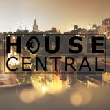 House Central 809 - Oliver Knight in the Guest Mix