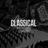 """Classical"" by Rumbus live @ 87bpm.com"