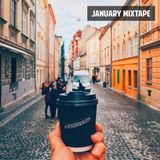 JANUARY MIXTAPE #2
