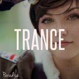 Paradise - Beautiful Trance (February 2017 Mix #72)