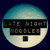 Late Night Noodles Ep01