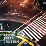 Zebra Crossing - Progressive Trance Mix