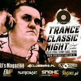 Trance Classic Night // 1998-2005 // 100% Vinyl // Mixed By DJ Goro