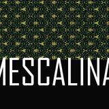 Mescalina #1.4