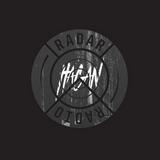 Otik Radar Radio Hagan Guest Mix