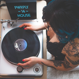 PWRPLY - House Mixdown 14