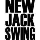 Reminisce - New Jack Swing mix