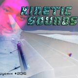 Kinetic Sounds