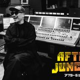 2018/6/21/AFTER6JUNCTION/Tatsuro Yamashita's official live sound source mix