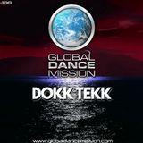 Global Dance Mission 388 (Dokk Tekk)