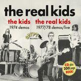 Le retour du Gamma Goochie : The Real Kids (saison 3 épisode 14)