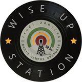 Wise Up Station #36 - 03/11/2016 - Spéciale Télérama Dub Festival