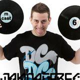 DJ NAU @Makinacast September 2014 (www.makinaforce.com)