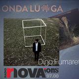 Onda Lunga - intervista a Dino Fumaretto