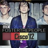 Cisco'12 - Mix Pumped Up Kicks (Foster People)