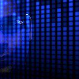 DJ Samer Winter 2012 Mix
