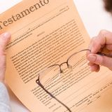 ¿Quiénes pueden realizar un Testamento?