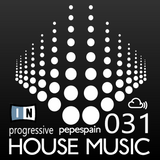 Progressive House MIX number 031