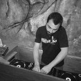 Neutron - Live hi tech soul session at BONCO cafe 6/4/14