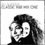 CLASSiC R&B MiX ONE