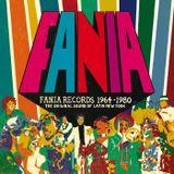Melting Pot - Vol 104 (The Best of Fania Records - Part I)