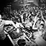 DJ Mehdi – Tunisian Summer Mix