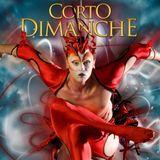 Vocal DJ Vincent Vilouca live mix @Corto Dimanche, Netherlands