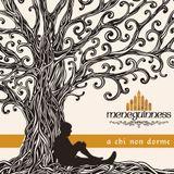 Simply Good Music  intervista i Meneguinness