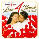 Remixer Zaheer - Love Struck - Volume 4 - The Finale (Full CD)