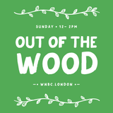 Out of the Wood Show 37 - Pete W & Ceri Preston