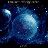 Never Ending Music PT 1
