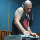 Gaston Bardas Funky DJ Set - 5/2/15