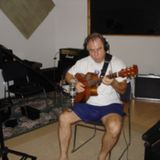 Local musician interview - Ernie Paiva
