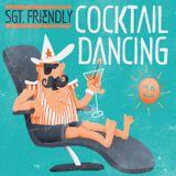 Cocktail Dancing