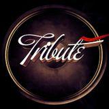 TRIBUTE - S02E01 -  Musique de Pub (parfum)