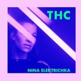 Nina Elektrichka @ THC I 01