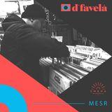 d'Favela - Смена 2.0 - 28.04.18