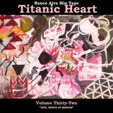 Rance Alva Mix Tape -32- Titanic Heart