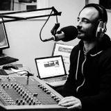Best Of 2017 Mix - Boule's Boogie Bar on Voice FM