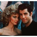 40th Anniversary: Grease